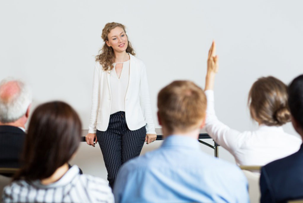 Platform Akademi MEB Sertifikalı Eğiticinin Eğitimi