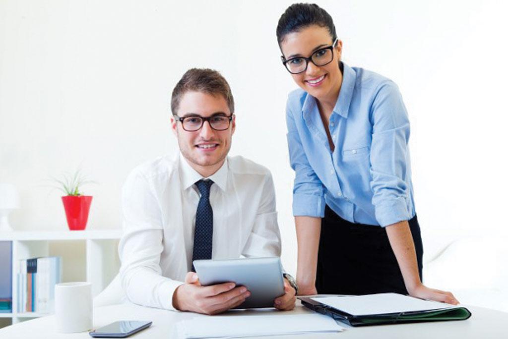 M.E.B. Sertifikalı Finans Eğitimi M.E.B. Sertifikalı Finans Eğitimi
