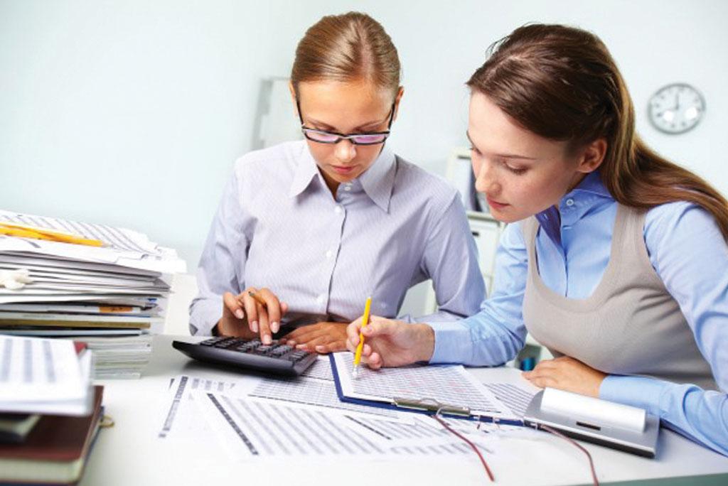 Uygulamalı Personel Özlük İşleri Ve Bordrolama Eğitimi