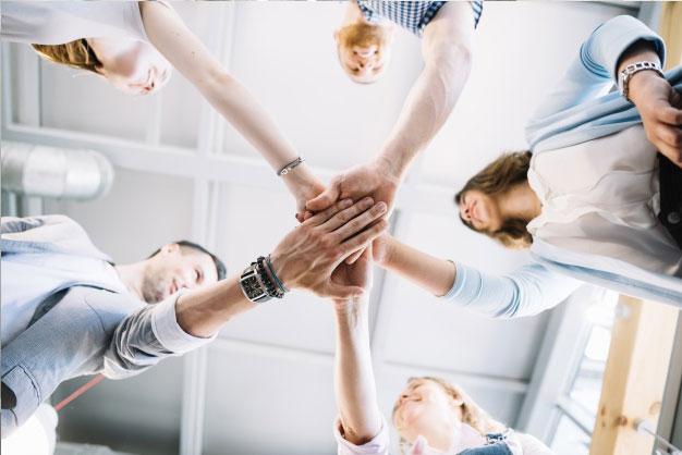 Ofis Çalışanları İçin Pratik İngilizce Eğitim Programı