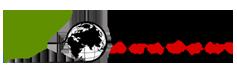 Platform Akademi Logo