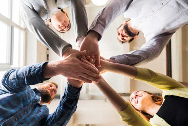 Rekabetçi İş Dünyası ve Çalışma Hayatı