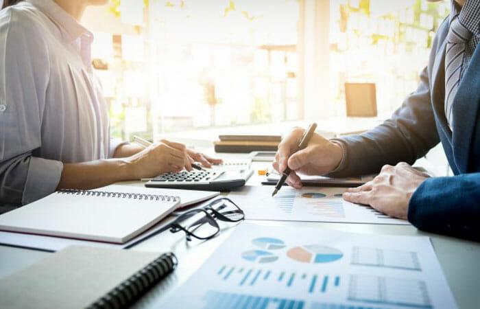 Uluslararası Finansal Raporlama Standartları