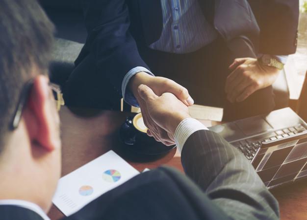 CRM ve Analitik Müşteri Yönetimi