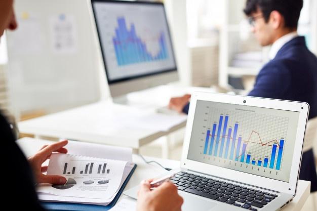 Finans Eğitimi Gerektiren Meslekler