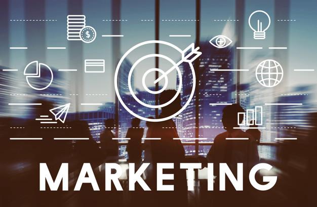 Pazarlama ve Satış Stratejileri