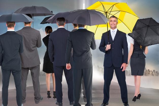 Şirketlerde Etkin Yönetim ve Liderlik Stratejileri