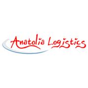 anatolia lojistik