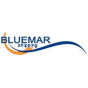 bluemar