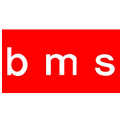 bms-mobilya