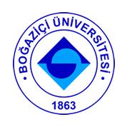 bogazici-universitesi-boun