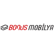 bonus-mobilya