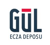gul-ecza-deposu