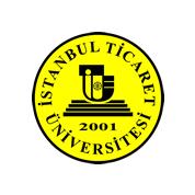 istanbul-ticaret üniversitesi