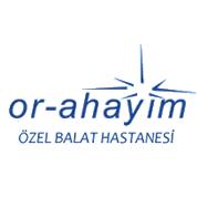 or-ahayim