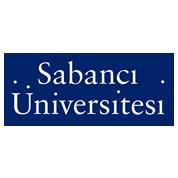 sabanci üniversitesi