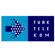 türktelekom