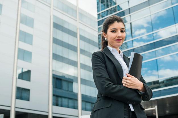 MEB Sertifikalı Üst Düzey Yönetici Asistanlığı Eğitimi