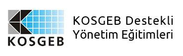 kosgeb destekli egitimler platform akademi'de