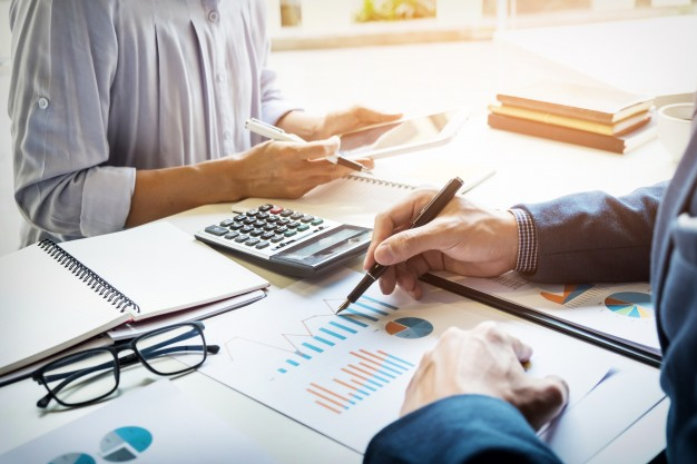 Bankacılık Eğitiminde Temel Kavramlar