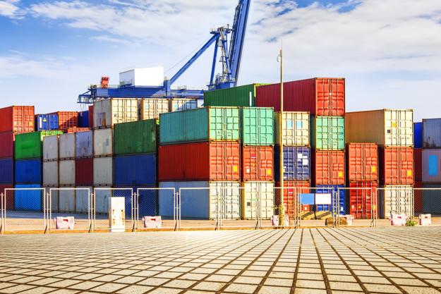 Dış Ticaret Açığı Nedir