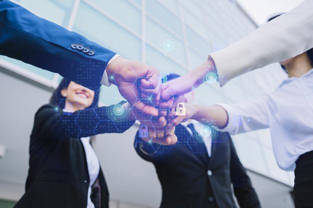 Dış Ticaret Eğitiminin Önemi Ön Plana Çıkmaya Başladı