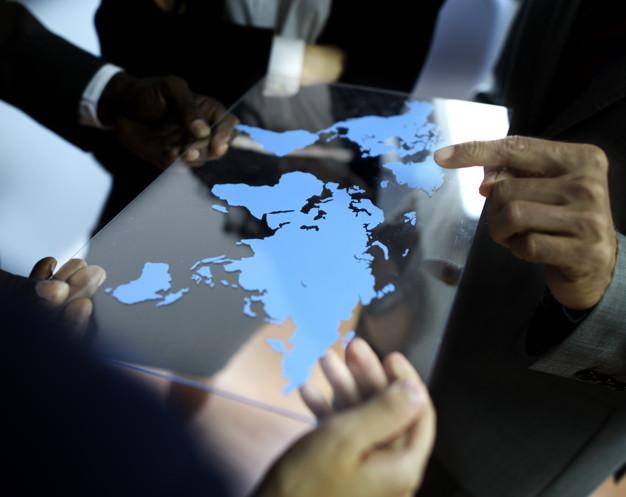 Dış Ticaret Sektörüne Eğitimli Eleman Desteği