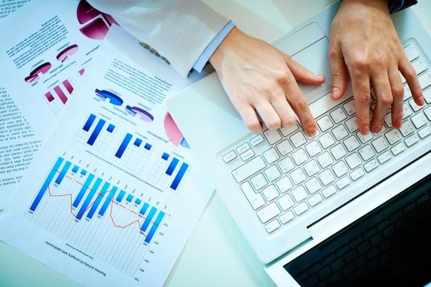 Finans Eğitimi Almak Neden Önemlidir?