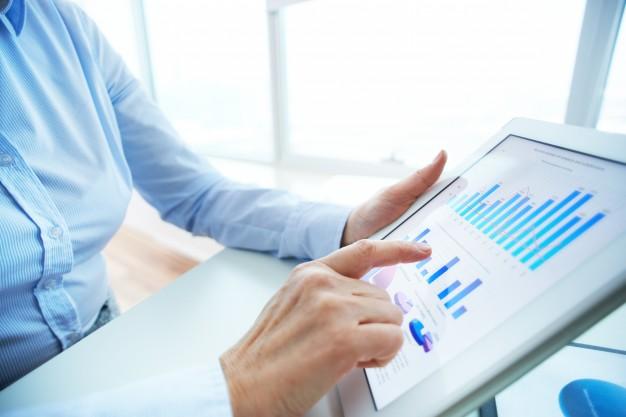 Platform Akademi ile Finans Uzmanları için Finans Eğitimi