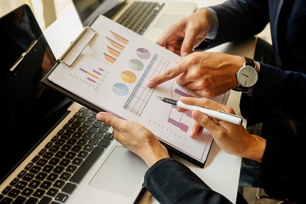Finans Yöneticisinin Görevleri Nelerdir