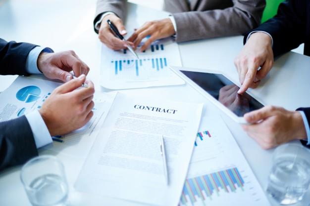 Finans Yönetimi ve Finans Eğitimi