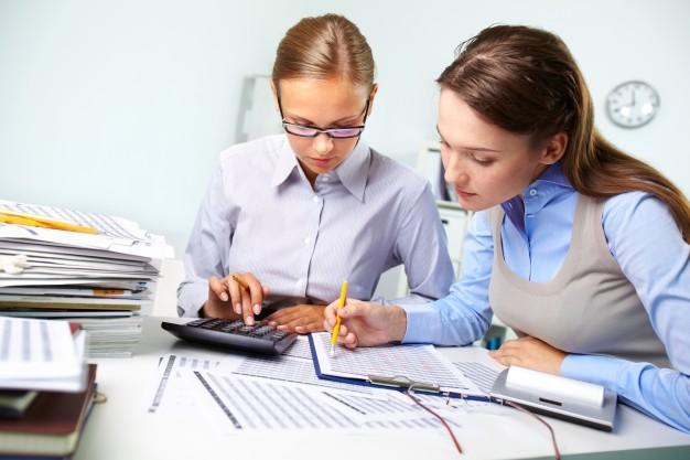 Finansal Planlama Teknikleri Eğitimi