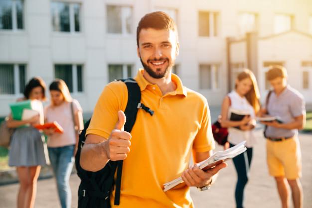 Kişisel Gelişim Eğitimleri Artık Ücretsiz Ve Çok Yakınınızda