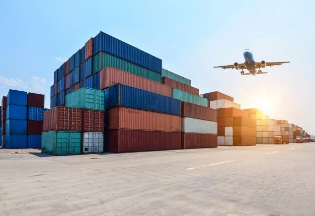Neden Dış Ticaret Uzmanlık Eğitimi