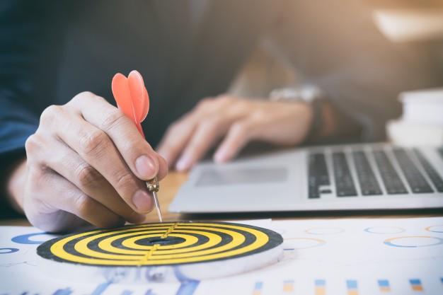 Neden MEB Sertifikalı Eğiticinin Eğitimi