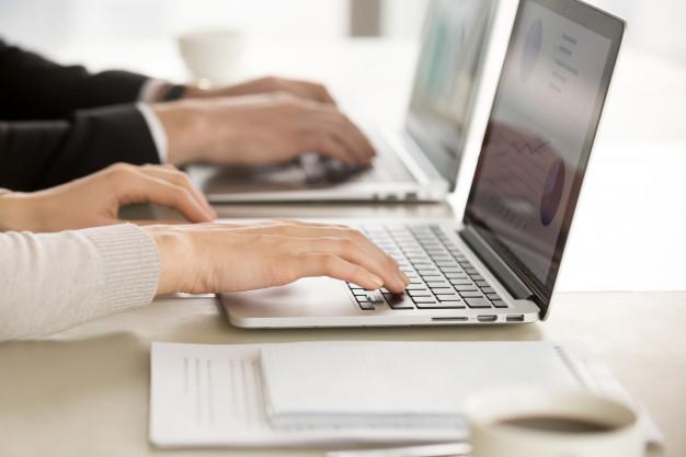 Online Dış Ticaret Eğitimi