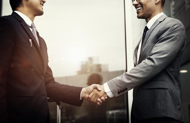 Pazarlama Satış Uzmanlık Eğitimi