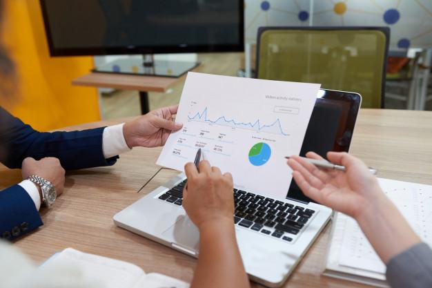 Pazarlama ve Satış Eğitimi