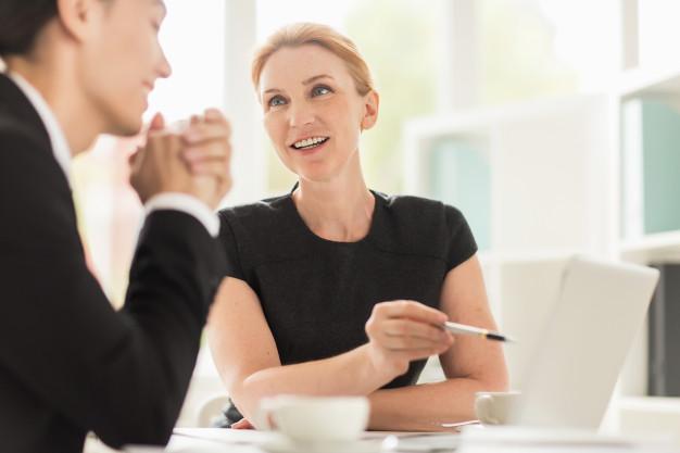 Yönetici Asistanı Olabilmek İçin Yönetici Asistanlığı Eğitimi