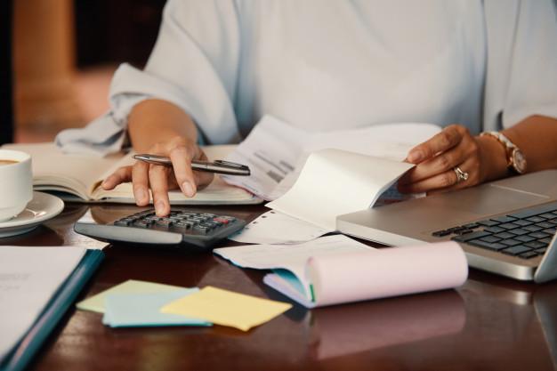 Finansal Eğitim Almak Neden Önemlidir? 5 Sebep
